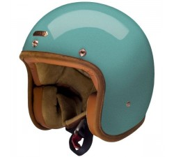 Casque HEDON Hedonist Tide