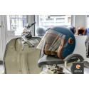 Casque HEDON Epicurist Teal