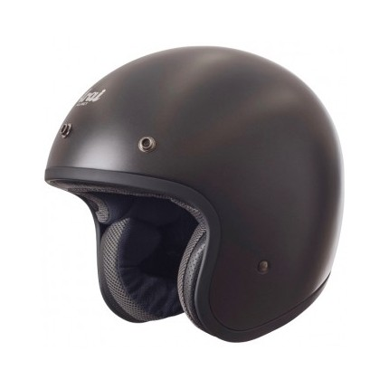 Casque Arai Freeway Classic