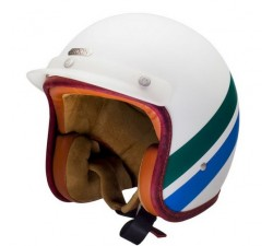 Casque jet HEDON - Hedonist Stevie