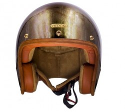 Casque HEDON Hedonist Ash