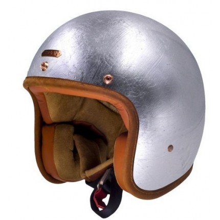 Casque HEDON Hedonist Silver Lining