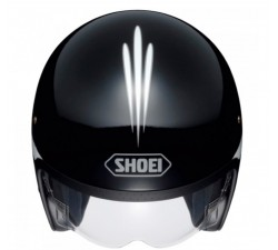 Casque JET SHOEI J.O Sequel TC-5