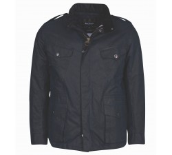 Veste BARBOUR Tuscon Wax Jacket Oliver