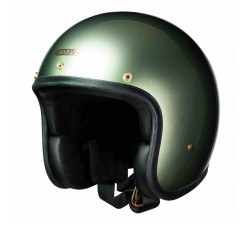 Casque HEDON Hedonist Metallic Jane