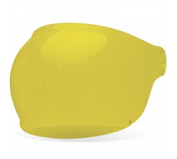 Ecran BELL BULLITT Bubble Yellow / Jaune