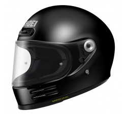 Casque INTÉGRAL SHOEI Glamster Black