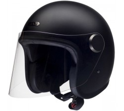 Casque HEDON Epicurist Coal