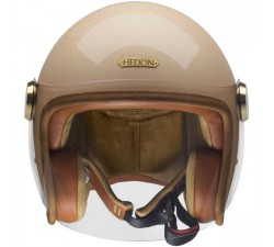 Casque HEDON Epicurist Tide
