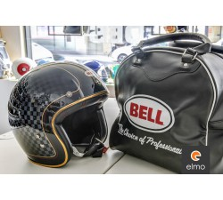 BELL - CUSTOM 500 / ROLAND SANDS Check it